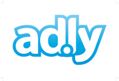 Ad.ly